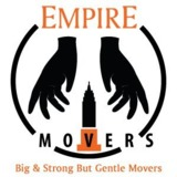 Empire Movers and Storage Corp