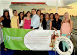 Orthodontic Experts West Team