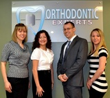 Orthodontic Experts West