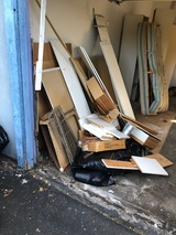 Profile Photos of Russell's Rubbish Removal