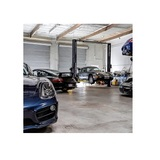 Profile Photos of Mcilvain Motors