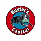 Buster's Capital