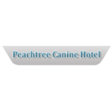 Peachtree Canine Hotel