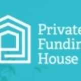 Private Funding House