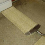 Carpet Cleaning Parkdale
