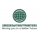 Careers Without Frontiers
