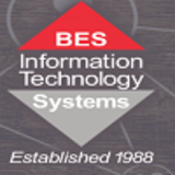 BES Information Technology