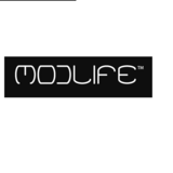 Modlife IL Ltd.