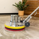 New Album of CE Cleaning Company Sydney