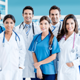 Spine and Orthopedic Specialists of Florida
