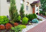 Profile Photos of Rhode Island Landscaping And Design