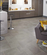 Profile Photos of Affordable Flooring