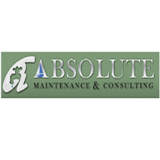 Absolute Maintenance and Consulting