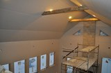 Profile Photos of Drywall Contracting Belleville