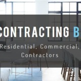 Drywall Contracting Belleville