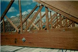 New Album of ABC Frames and Trusses