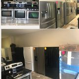 Profile Photos of Nex 2 New Appliances & Repair