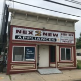 Nex 2 New Appliances & Repair