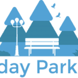 Holiday Park Ace