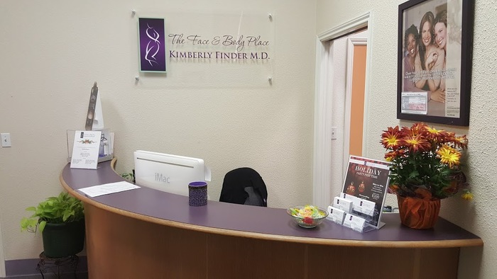 Profile Photos of The Face and Body Place by Kimberly Finder MD 14855 Blanco Rd - Photo 2 of 3