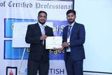 Profile Photos of Cardiff Islamabad: #1 Best Institute IGC Nebosh Safety Course in Islam