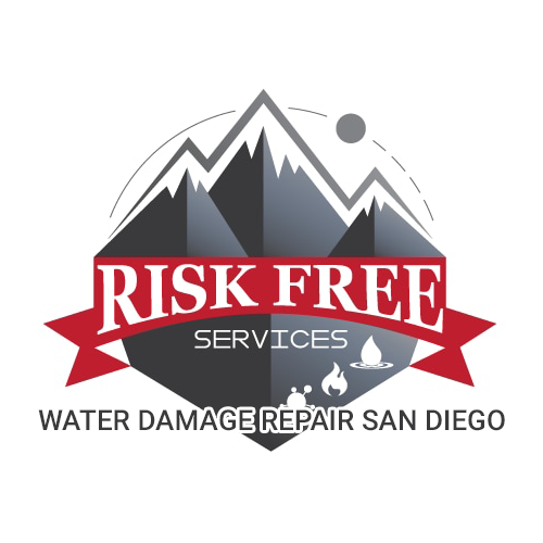 Profile Photos of Risk Free Serv Water Damage Repair San Diego 6824 Beadnell Way - Photo 1 of 1
