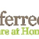 Preferred Care at Home of South Alabama