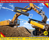 Grease Gun manufacturers exporters suppliers in India +91-9814105134 https://www.vishwakarmagroup.in