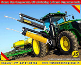Lubrication Equipments manufacturers exporters suppliers in India +91-9814105134 https://www.vishwakarmagroup.in