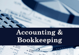 Profile Photos of Bookkeeping Services Birmingham