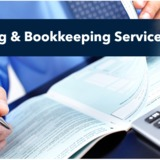 Bookkeeping Services Rochester Ny