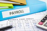 Profile Photos of Small Business Accounting Phoenix