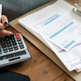 Small Business Accounting Jacksonville