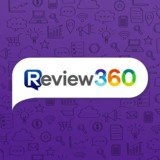 Review 360