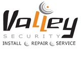 Profile Photos of Valley Security