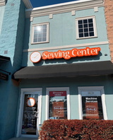 Profile Photos of Sewing Center of Wesley Chapel