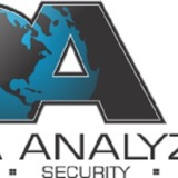 Data Analyzers Data Recovery Services - Gainesville