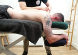 Massage Therapy, Motion Myotherapy Northcote Remedial Massage Melbourne, Northcote