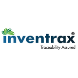 Profile Photos of Avya Inventrax Private Limited