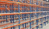 Profile Photos of Konstant - Your Racking Source