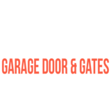 Profile Photos of Mazal Garage Door and Gates Dallas