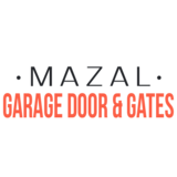 Mazal Garage Door and Gates Dallas