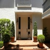 Profile Photos of San Diego Resort Rental and Services