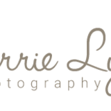 Carrie Lynne Photography
