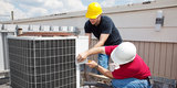 Pricelists of AVS Heating and Air Conditioning