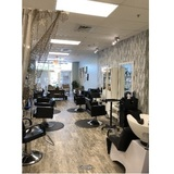 Profile Photos of All About Me Salon & Spa