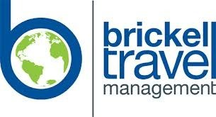 Experts In Business Travel Services