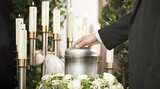 Profile Photos of Haben Funeral Home & Crematory