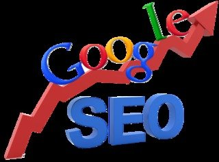 The Best Of SEO