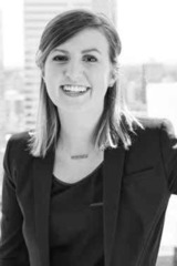 Profile Photos of Foster LLP